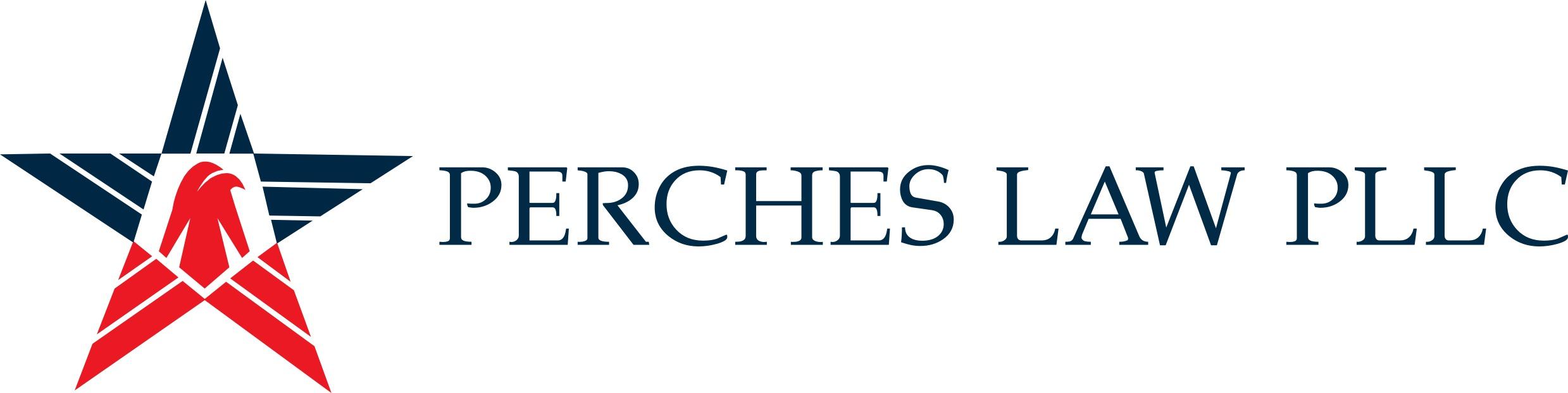 Perches Law, PLLC